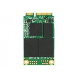 DISQUE DUR SSD 64 Go POUR SANGO