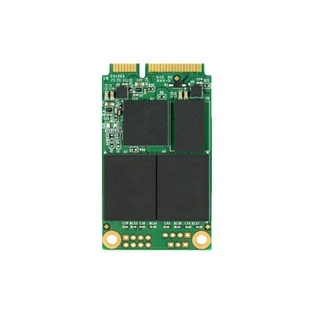DISQUE DUR SSD 64 Go