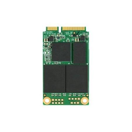 DISQUE DUR SSD 128 Go